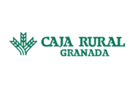 Caja rural granada fisioterapia granada for Caja rural de granada oficinas