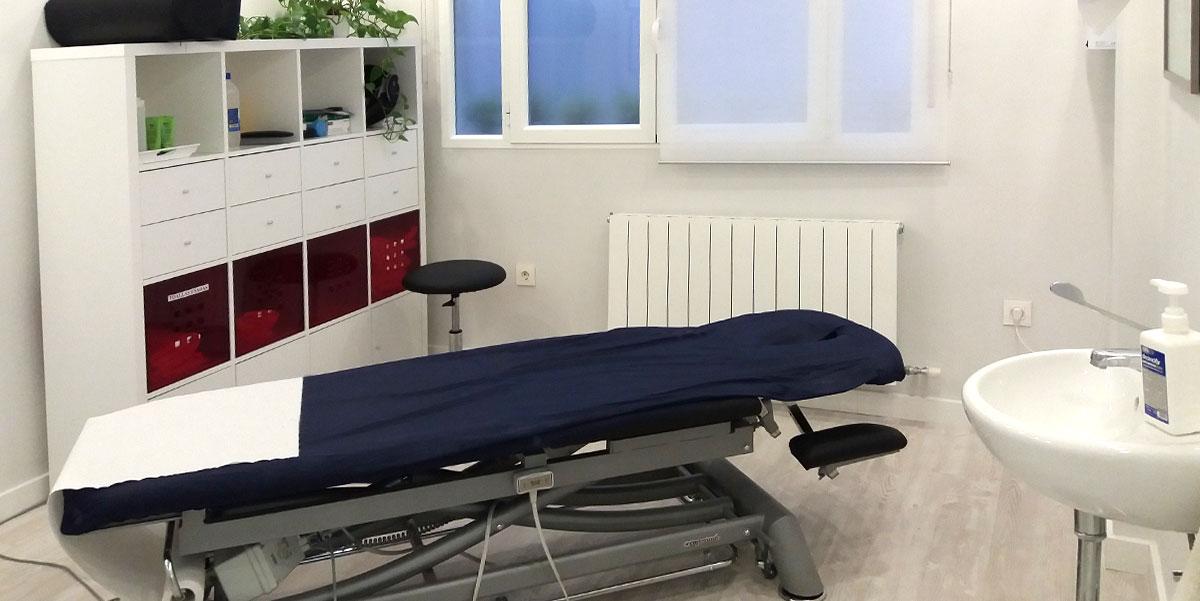 fisioterapia-granada-clinica-10