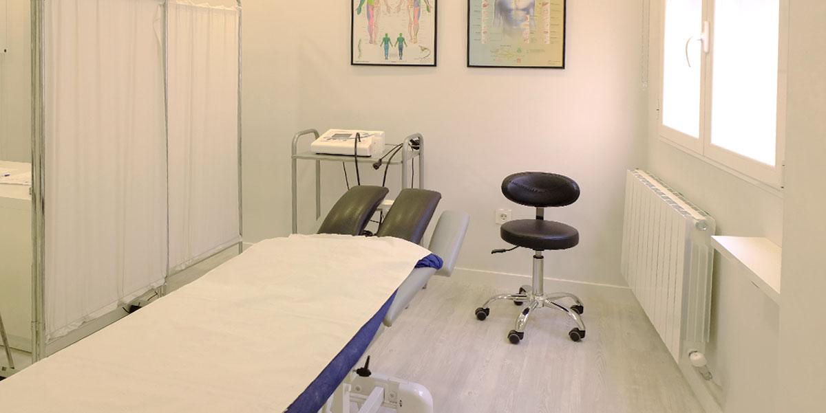 fisioterapia-granada-clinica-4