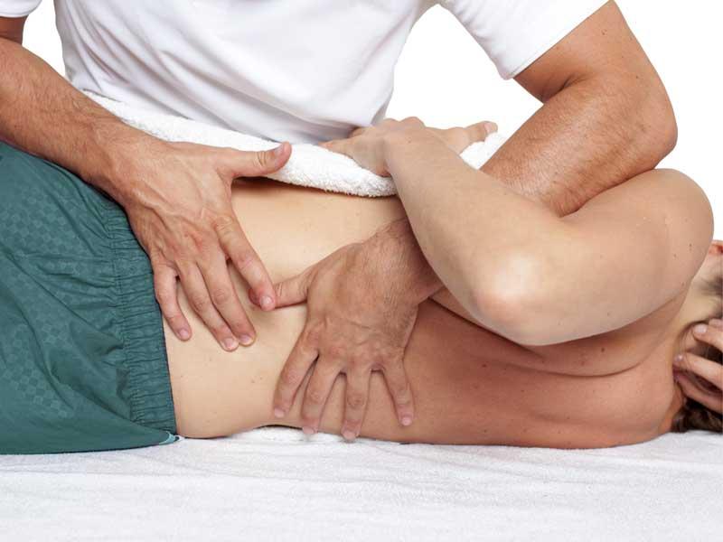 Tratamiento-especifico-pacient2e-slider2